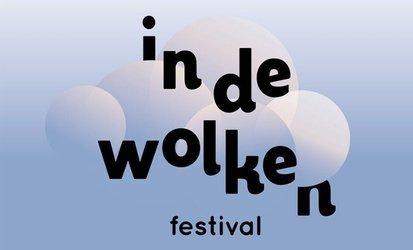 In de wolken festival